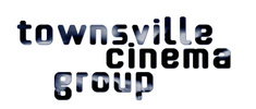 Townsville Cinema Group
